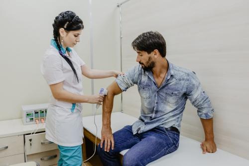 functionalnaya-diagnostika-klinika-bridge-sochi