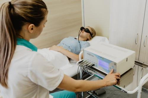 ginekolog-v-sochi-klinika-bridge