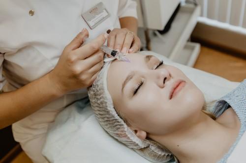 kosmetologiya-klinika-bridge-sochi