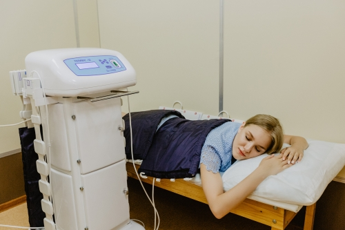 lechenie-ginekologicheskih-zabolevaniy-klinika-bridge-sochi