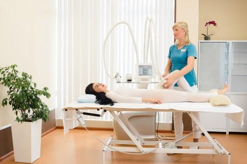 massage-icoone-klinika-bridge-sochi