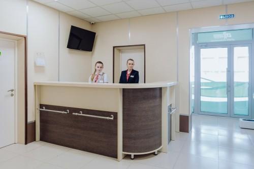 zapic-na-priem-k-semeinomy-doktoru-v-sochi-klinika-bridge